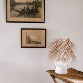 🤍 D É T A i L S 🤍  #chambredhotes #guesthouse #maisondhotes #lefooding #weekend #uzes #southoffrance #slowlife #maisonpleinsud 📷 @bloom.stories