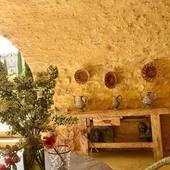 Nouvelle saison, nouveau décor... Hâte de vous recevoir !  #chambredhotes #bedandbreakfast #uzes #provence #gard #lefooding #southoffrance
