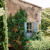 D É T A I L S 🤍  #chambredhotes #bedandbreakfast #uzes #provence #gard #lefooding #southoffrance