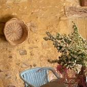 Une nouvelle saison arrive....  Bienvenue à la Bruguiere !  #chambredhotes #bedandbreakfast #uzes #provence #gard #lefooding #southoffrance